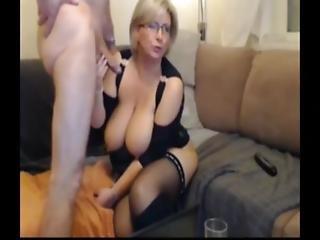 Femmes Matures Chaudes Photos Porno, Photos XXX, Images Sexe #377688 - PICTOA