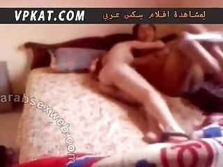 Arab Virgin ?? ?? ???????? ??? ??? ????? - Vpkat.com
