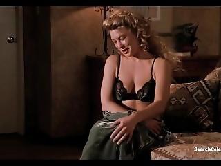 Deborah Kara Unger - Whispers In The Dark (us1992)