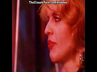 Bridgette Monet Joey Silvera Sharon Kane In Vintage Sex Video