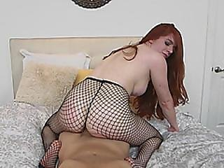 Milf Veronica Vain Blows Cock And Gets Banged