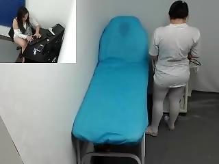 Clinique Taoufik - ???? ???????