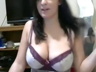 Sis Loves Big Cock