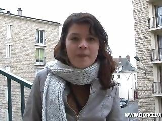 Eloise Aime La Bite !!