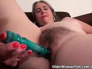 Porno mokra maca