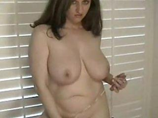 there other output? neighbor caught my wife naked sorry, that interfere