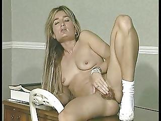 Amateur, Big Nipples, British, Nipples