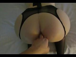 Anal Fuck My Sexwife In Sergievposad