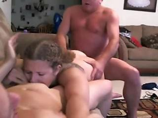 Threesome With Babysitter - Adult Tv Channels On Iphone - Iptvred.com App