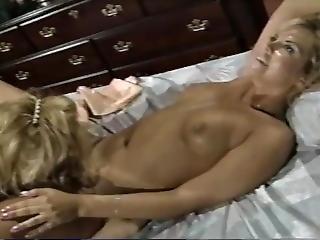 blonďaté, kiksy, lesba, pornohvězda, staré