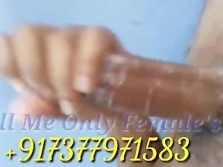 Indian Sex Video Gigolo Male Escort Callboy Playboy Female Body Massage Cal