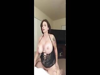 kövér ember meleg pornó