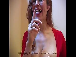 useful big cock gay sex captive fuck slave gets used situation familiar me