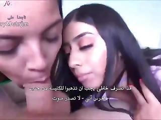 Forró anya ingyenes szex film
