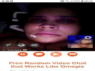 Pretty Video Chat