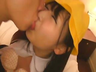 asiatica, fetish, giapponese