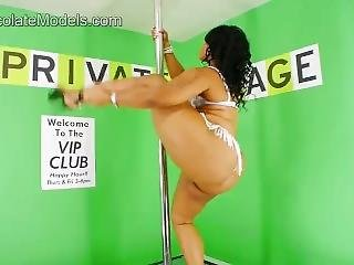 #178 Big Booty Strippers Www.pressuremp3.com