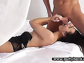 All Blowjob Movies At Puffyhard.com 82
