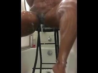Watch This Pussy Cum