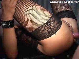 Shes freaky sex videos