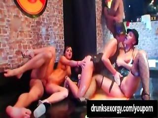 Bi Club Pornstars Fucking