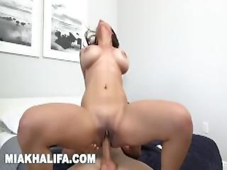 арабский, большая синица, брюнетка, хуй, верховая езда, секс, выбриты