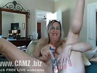 Live granny sex tube