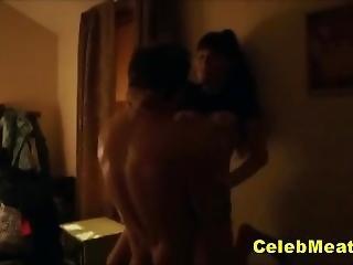 Actresses Nude Fun & Sex Scenes Shameless Mix