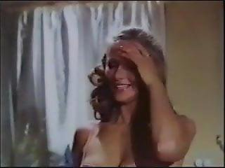 Pleasure Zone 1983