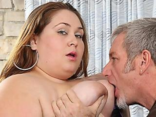 crna kosa bucmast porno bez bola analni seks