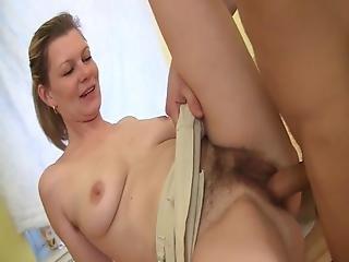 pornó kis tizenévesekkel