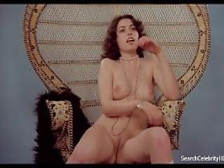Sideboobs Tits Gilda Texter  nudes (88 fotos), Facebook, cameltoe