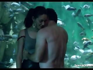 Emmy Rossum - Shameless S06e01