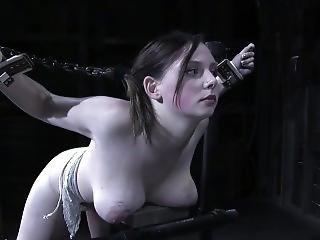 bsdm, bondage, fetish, masturbazione, orgasmo