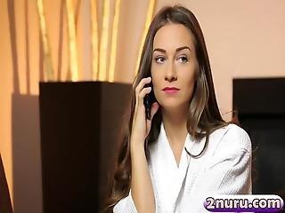 - Webcam Show - 9856238745632348