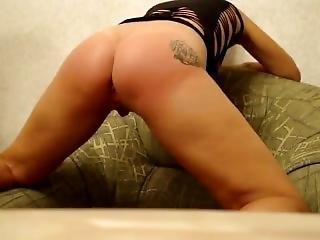 Handsfree Girl Orgasm Compilation