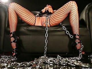 アジアン, 巨乳, フェラチオ, ブルネット, 連鎖, カップル, 精液, フェティッシュ, ヒール, ハイヒール, ランジェリー, マスターベーション, オーラル, AV女優, 荒っぽい, セックス, ストッキング, タトゥー, 膣