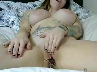 Bog Boobs And Tattos Is What You Need Just Al Livespicycams.com