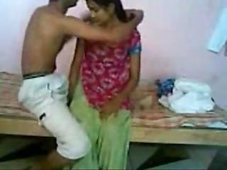 Desi Pathan Girl Rukhshanda Mpeg4