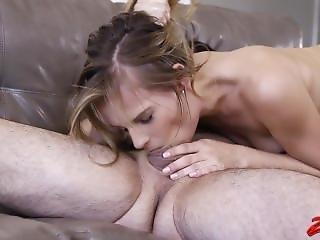Jilian Janson Craving For Good Sex