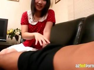 Azhotporn - Petite Japanese Public Exposure