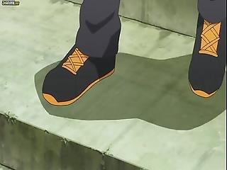 Rezero Kara Hajimeru Isekai Seikatsu - 23