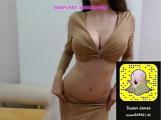 Teen Webcamwebcam Squirt Babe