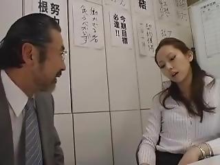 Aasialainen, Jalat, Fetissi, Jalka, Japanilainen