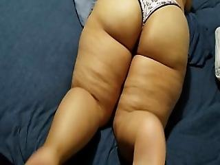 Thank You For Watching My Videos. Heavyxxxdick