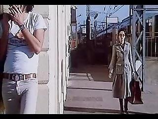 Entrechattes (1978)