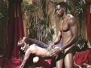 смотреть онлайн порно фильмы про дикий остров-гы1