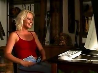 Beverly Lynne Dawn Renee Secret Desires Of A Housewife 02