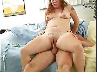 Slutty Fat Chubby Teen Ex Gf Loved Sucking And Fucking 1