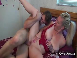 tuk eben porno hub